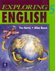 Exploring English, Level 5 Workbook by Allan Rowe, Tim Harris (Paperback, 1995)
