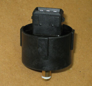 land rover discovery fuel filter land rover discovery 300tdi fuse box land rover discovery td5 water sensor on fuel filter ...