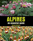 Alpines: An Essential Guide by Michael Mitchell (Hardback, 2011)