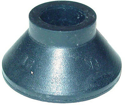 TWO EACH FORD 600 800 8N NAA UNIVERSAL TIE ROD BOOT