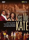 Porter - Kiss Me Kate (DVD, 2011)