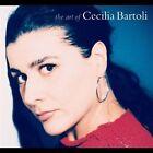 Art of Cecilia Bartoli (2002)