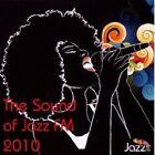 Various Artists - Sound of Jazz FM 2010 (2010)