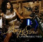 Angie Stone - Unexpected (2010)