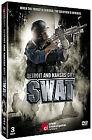 Detroit And Kansas City SWAT (DVD, 2012)