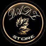 DADZ-Store