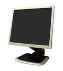 """HP  Compaq L1950 19"""" LCD Monitor"""