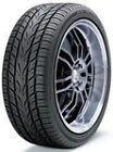 Yokohama AVID H4s/V4s 215/60R15 Tire