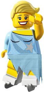 15-LEGO-Minifig-series-4-Ice-Figure-Skater-8804-city