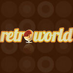 Retro World1