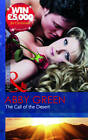 The Call of the Desert by Abby Green (Paperback, 2011)