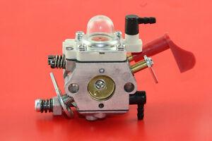 Walbro Tuning Carburateur Wt-1191 G270 G290 G320 Fg Losi Hpi Xtc 32ccm - 36ccm