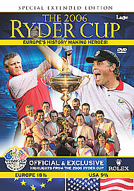 DVD-Sport-36th-Ryder-Cup