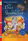 The Elves and the Shoemaker by Katie Daynes (Hardback, 2013)