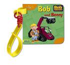 Buggy-Bücher: Bob, der Baumeister: Bob und Benny von Julia Hofmann (2011, Gebunden)