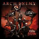 Arch Enemy - Khaos Legions (2011)