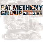 Pat Metheny - Quartet (2006)