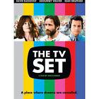 The TV Set (DVD, 2007)