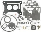 Carburetor Repair Kit Standard 1280