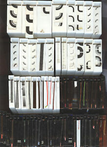Letraset-Letraline-Tape-Wide-Many-Choices-Designs
