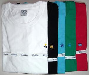 Brooks-Brothers-Golden-Fleece-Cotton-T-Shirt