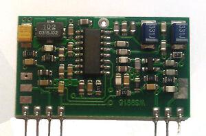 AM-Radio-receiver-Module-RRS3-433