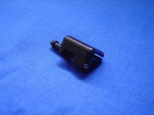 bmw e36 compact spritzd se heckscheibenwaschanlage d se. Black Bedroom Furniture Sets. Home Design Ideas