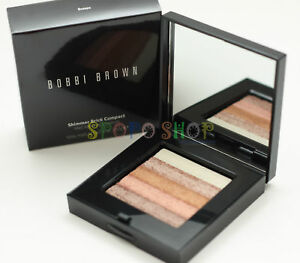 Bobbi-Brown-Shimmer-Brick-Compact-Bronze-Top-Seller