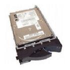 IBM Ultra320 146,8GB,Intern,10000RPM,8,89 cm (3,5 Zoll) (32p0731) Festplatte