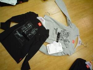 WI-11-12-pampolina-Glamour-Falda-Camisa-Gris-tallas-146-152