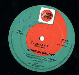 Winston-Groovy-Adam-Eve-The-Girl-Next-Door-ORIGINAL-UK-1982-12-LOVERS-EX