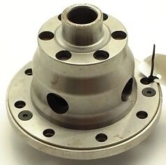Trans-X-Limited-Slip-Differential-for-Vauxhall-F20-Gearbox