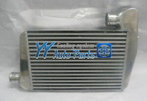 On-Sales-Now-Ford-Falcon-BA-BF-XR6-Turbo-Intercooler-2-weeks-only