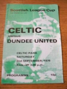02-09-1978-Celtic-v-Dundee-United-Scottish-League-Cu