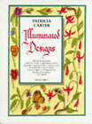 Illuminated Designs by Patricia Carter (Paperback, 1994)