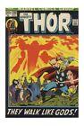 Thor #203 (Sep 1972, Marvel)
