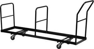 Folding-Chair-Cart-Dolly-35-Chair-Capacity