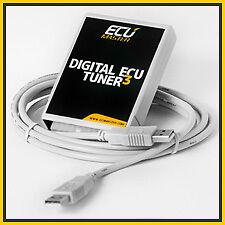 ECU Master Digital Ecu Tuner III + MAP Sensor