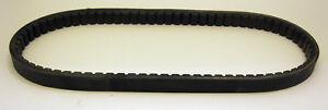 Symetrical Belt 203791A 203791 Replacement Aftermarket Go-Kart