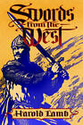 Swords from the West by Harold Lamb (Paperback, 2009)