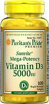 Puritans-Pride-Sunvite-Maximum-Strength-Vitamin-D-D-3-5000-IU-MADE-IN-USA-q