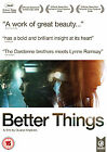 Better Things (DVD, 2010)