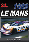 Le Mans 1988 - Review (DVD, 2008)