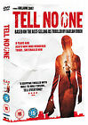 Tell No One (DVD, 2007)