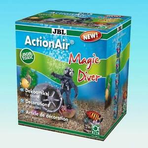 JBL-actionair-Magic-Diver-AEREATORE-decorazione-accessori-acquario