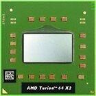 AMD Turion 64 X2 TL-58 1.9GHz Dual-Core (TMDTL58HAX5DM) Processor