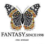 fantasy.since1998