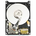 "Western Digital Scorpio Blue WD1600BEVS 160GB Internal 5400RPM 2.5"" (WD1600BEVS) HDD"