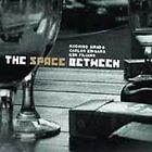 Rodrigo Amado - Space Between (2004)