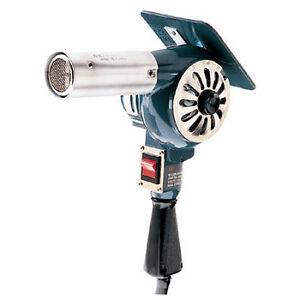 Bosch-Heat-Gun-1942-NEW